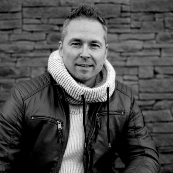 """Mitch Keller - """"20.000 Teile"""" - großes Kino, aufgeführt für das wahre Leben (Album-VÖ 01.06.)"""