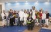 Bunte Wasserwelt erwartet junge Patienten